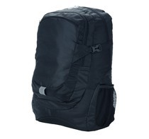 FPS Back Pack (Yr 7&8)