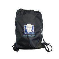 WLFS Primary Kit Bag