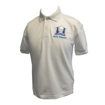 WLFS Primary PE Polo Shirt