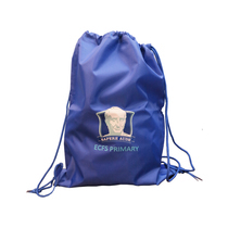 ECFS Primary Kit Bag