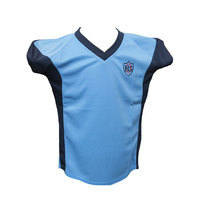 Orchard House Girls Sports Top
