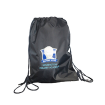 KPA Kit Bag