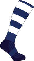 Falcon Games Socks