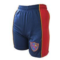 Sinclair House PE Shorts