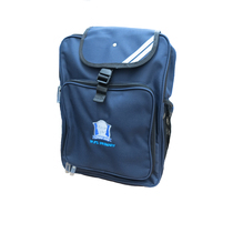 WLFS Junior Backpack