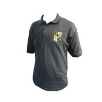 FS Senior Unisex PE Polo Shirt