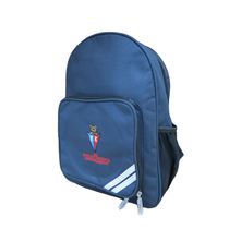 The Knightsbridge Kindergaten Backpack
