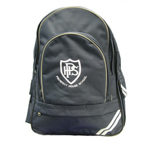 Prospect House Backpack