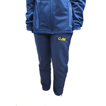 CJM Tracksuit Bottoms