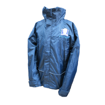 WLFS Waterproof Jacket