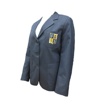 FS Senior Girls Blazer
