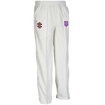 St John's Cricket Trousers