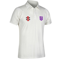 St John's Cricket Shirt