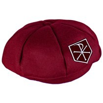 OLOV Girls Beret