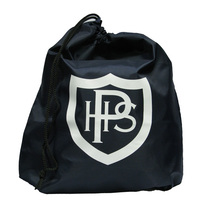 Prospect House Boot Bag