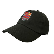 Fulham Boys School Baseball Cap