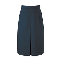 Free School Year 5 - 6 Girls Skirt