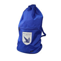 Peregrines Gym/Swimbag