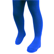 Royal Tights (2 Pack)
