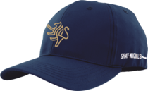 John Lyon Cricket Cap