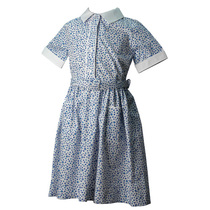 Prospect House Girls Summer Dress