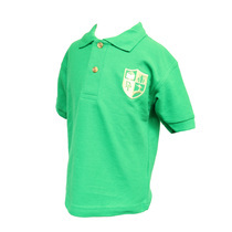 Deer Park PE Polo Shirt