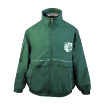Deer Park Tracksuit Top