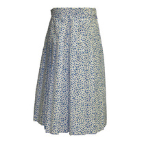 Prospect House Girls Summer Skirt
