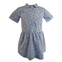 FS Pre Prep Summer Dress