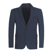 Fulham Boys 6th Form Blazer