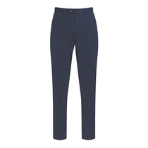 Fulham Boys 6th Form Trousers