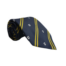 Fulham Boys 6th Form School Tie