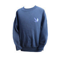 Peregrines Jogging Top
