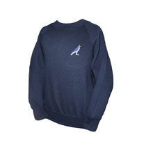 Falcon Girls Sweatshirt