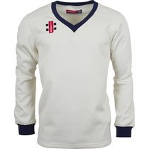 HCS Cricket Sweaters