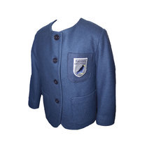 Falcon Girls Blazer