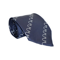 Harrow School Music Production Tie
