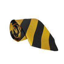 The Knoll Senior House Tie