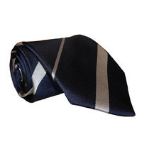 1st XI Harrow Football Tie