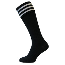 Harrow School Rugby Socks