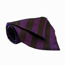 Elmfield Full Colours Cravat