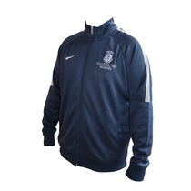 Harrow Nike Tracksuit Top