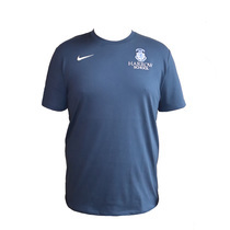 Harrow Nike Navy T Shirt