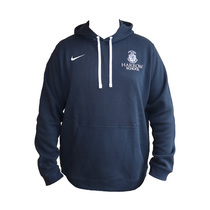 Harrow Nike Hoody
