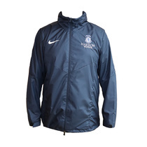 Harrow Nike Rain Jacket