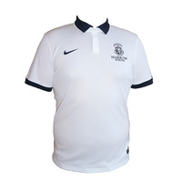 Harrow Nike Rackets Polo