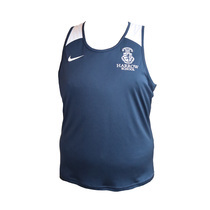 Harrow Nike Athletics Vest
