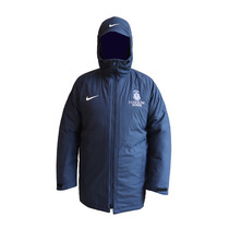 Harrow Nike Academy Jacket