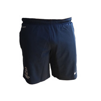 Harrow Nike Navy W/P PE Shorts