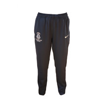 Harrow Nike Tracksuit Bottom